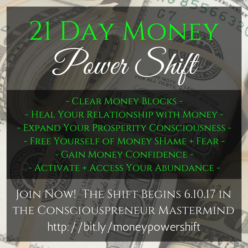 21 Day Money